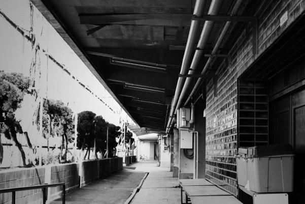 京都市下京区御器屋町
