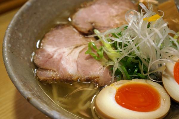 山崎麺二郎山崎麺二郎